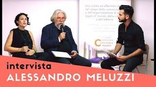 Alessandro Meluzzi e Tiziana Barrella. Psicosomatica, il corpo che parla