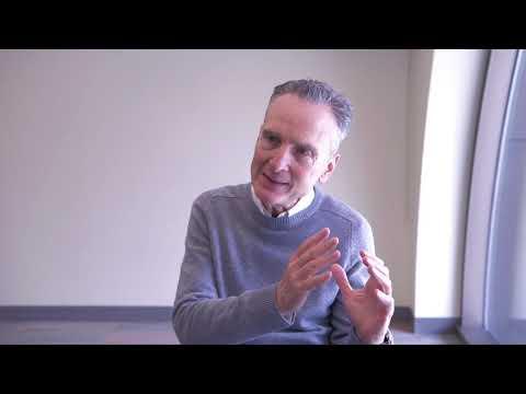 Robustness In Economics And Econometrics: Interview With Jose Scheinkman