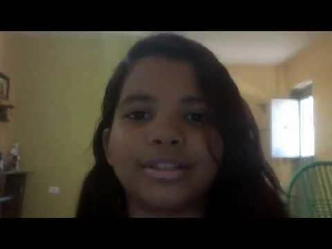 Vídeo de webcam de 23 de outubro de 2015 18:23 (UTC)