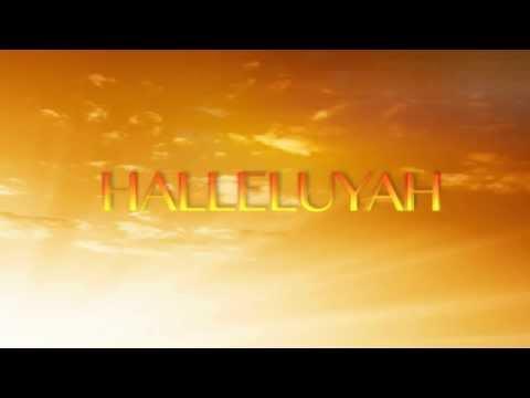 Psalm 149 HalleluYah - James Block