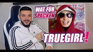 CanBroke | Wat für Spacken #86 | Truegirl !