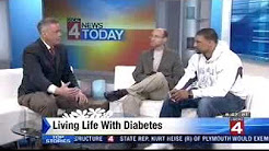 hqdefault - 8th Annual Diabetes Conference