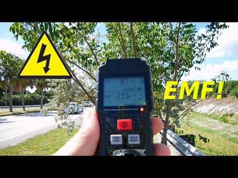 low-cost-electric-field-&-emf-meter(wire-tracer)