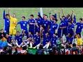 市立船橋 vs 流経大柏 第98回(2019年度)高校サッカー選手権千葉大会 決勝