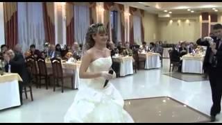 Комплект Успешной Невесты