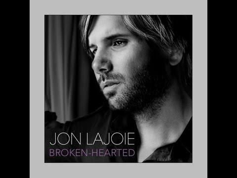 BrokenHearted Jon Lajoie