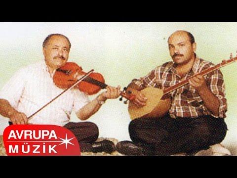 Arafa Akyol & Haydar Akyol - Yeşil Kaman Ustaları 2 (Full Albüm)