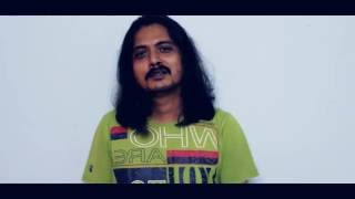 review of half majors new single prakton by abhijit barman pota da