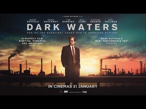 dark-waters-movie-trailer
