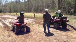 atv-race-computer-wallpaper-49813-51493-hd-wallpapers Atv 4 Wheeler