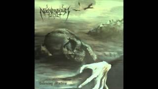 Nachtmystium - Dawn Over The Ruins Of Jerusalem