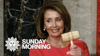 nancy-pelosi-checks-and-balances