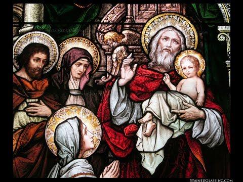 La Fiesta de la Candelaria - Origen, Significado y Tradiciones