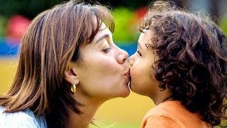 Download Video تفسير رؤية التقبيل من الفم فى المنام MP3 3GP MP4