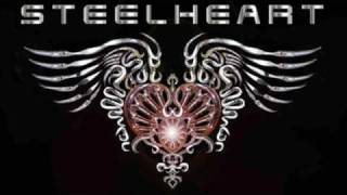 Watch Steelheart Late For The Party video