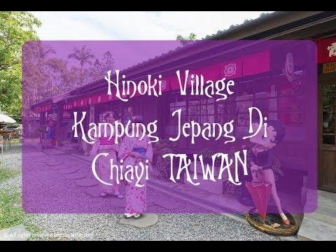 kampung-jepang-di-chiayi-taiwan-(hinoki-village)
