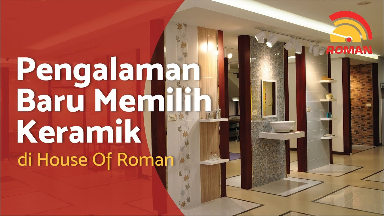House Of Roman Roman Romangranit Showroom Of Ceramic Tiles And