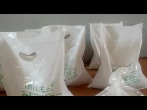 Elubo dudu IBILE FOODS