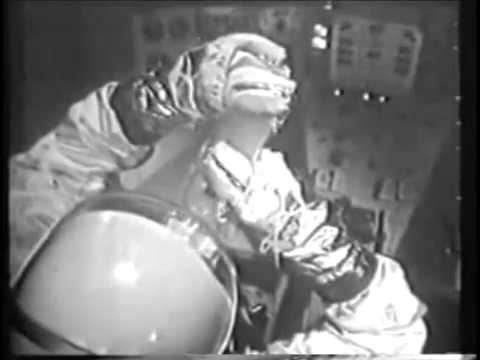 tang astronaut commercial - 480×360