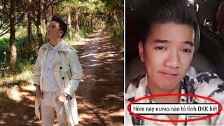Ở tuổi U50, Đàm Vĩnh Hưng chính thức thừa nhận 'thèm có bồ' gây sốt - Tin Tức Sao Việt