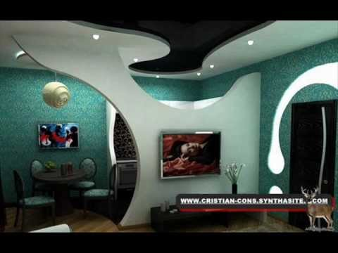 Childrens Ministry Redesign moreover Watch further False Ceiling Designs10 together with Plaster Of Paris Ceiling Designs For Home moreover Watch. on false ceiling design in living room