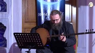Şeb-i Yelda'da Şiir - ''leyli Şiir''  21.12.2017