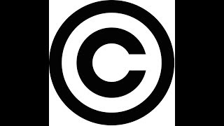 How to COPYRIGHT MULTIPLE songs at ONCE for Music Album or Collection