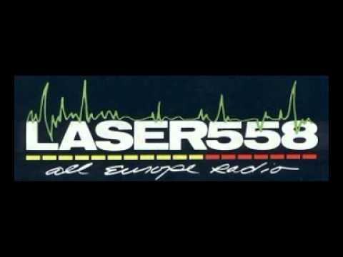 radio laser 558 jessie brandon continues day 1