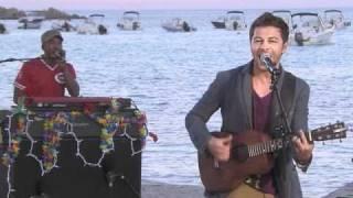 Christophe Maé - Mon Paradis [Live]