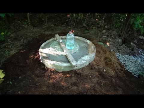 Как проложить дренаж вокруг дома для отвода воды от фундамента: полезные рекомендации