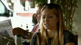 The Hills - Lauren Conrad and Heidi Montag [Season One]