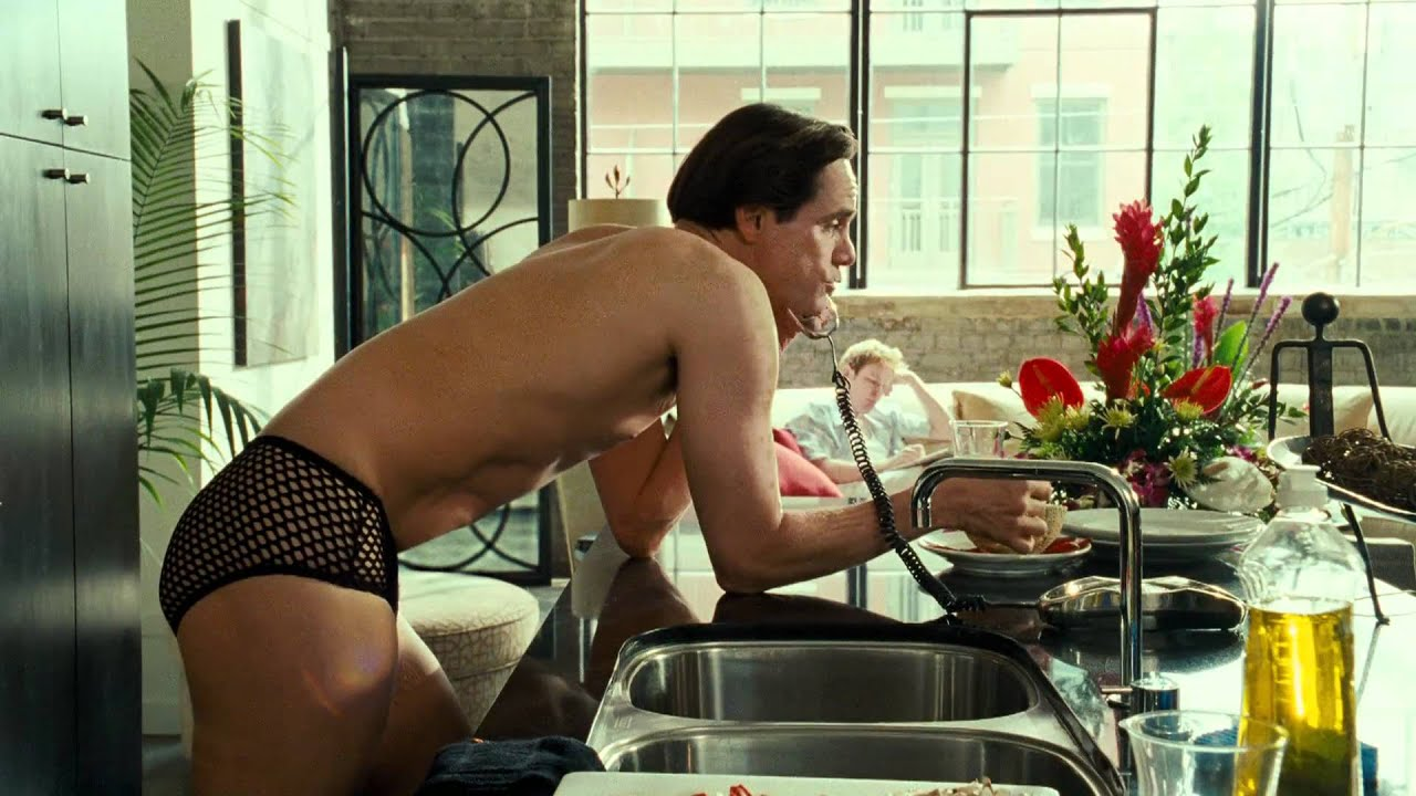 Охмурила десмонд моррис голая женщина читать онлайн