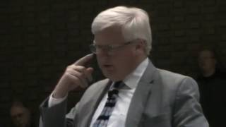 Grothman suggests to women grocery stores can substitute for Planned Parenthood