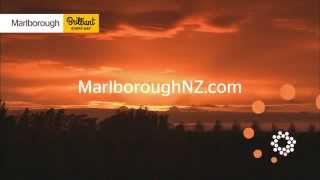 Marlborough: It