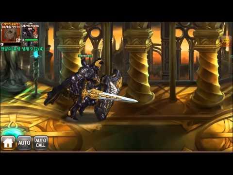 Dragon Blaze : Dragon Busters