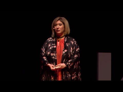 Geleceğiniz İçin Organ Bağışı Yapın! | Ahu Kahraman Yıldırım | TEDxIstanbul