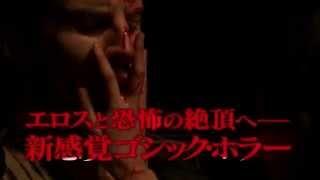 ペニー・ドレッドフル ~ナイトメア 血塗られた秘密~DVD-BOX」【4枚組...