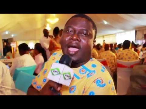 KAMILU COMPO MOVIE PREMIERE INTERVIEW