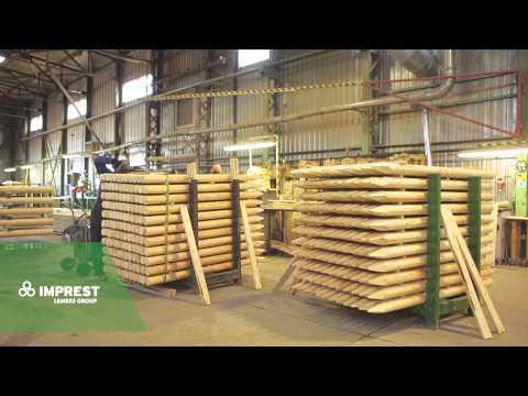 Rundfr 228 Sanlage Rounding Installation Doovi