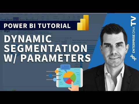 dynamic-segmentation-with-dynamic-parameters---advanced-power-bi-&-dax-technique