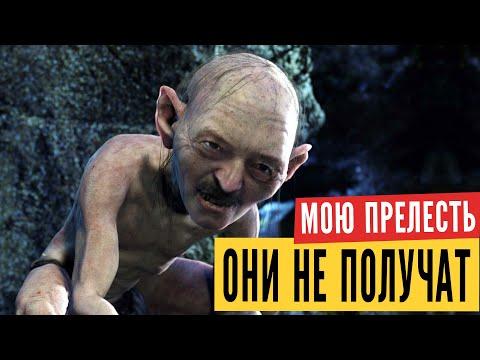 БАБАРИКО ПРОПАЛ, ДОМА
