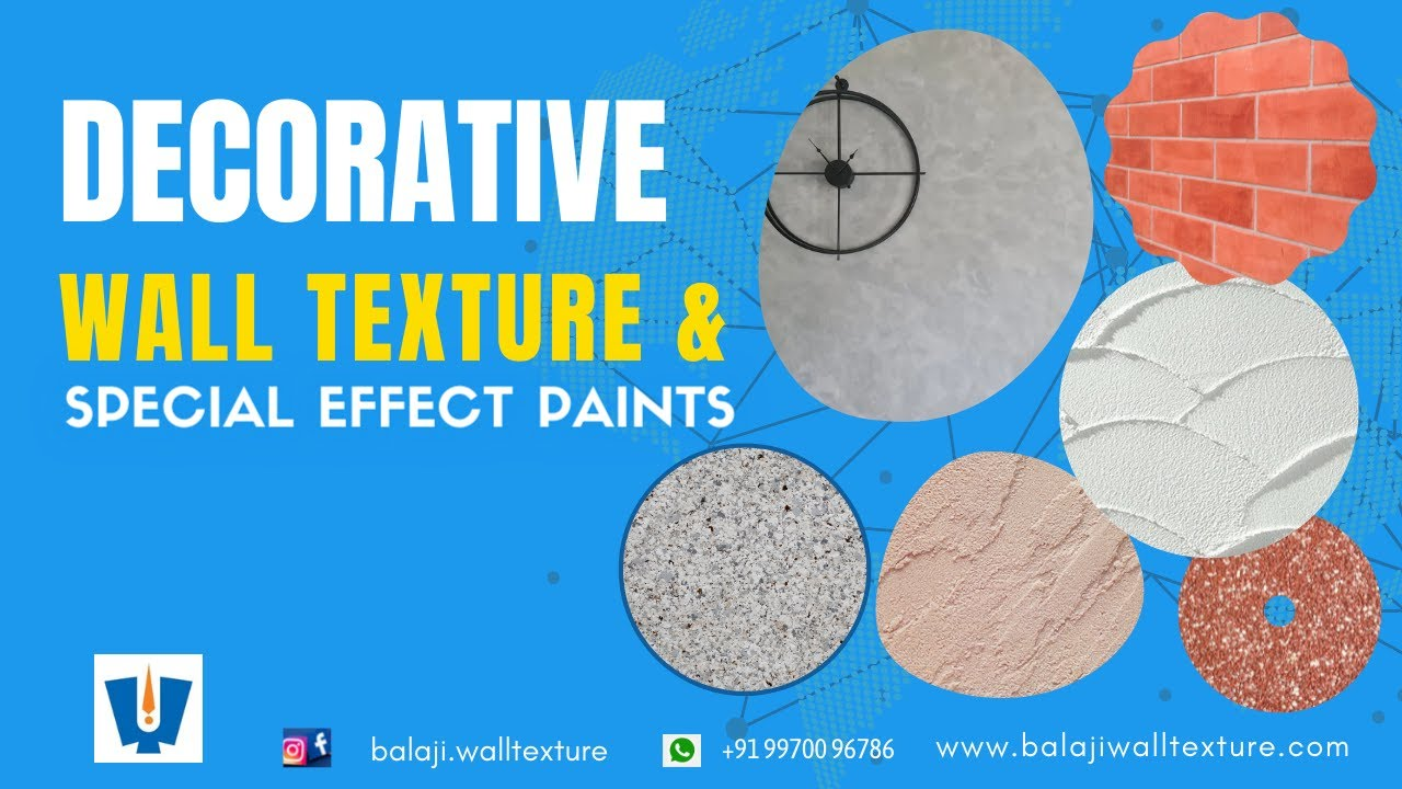 Decorative Wall Texture , Heritage Plaster, Texture Coating ... on exterior concrete wall paint, texture your walls paint, waterproof exterior paint, exterior brick wall paint, coarse-textured exterior paint,