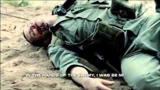 Чужая война Трейлер к фильму   The Soldier   Trailer