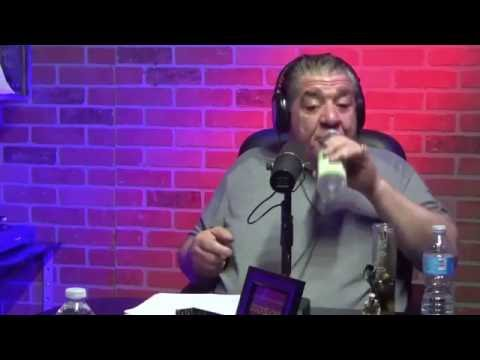 The Church Of What's Happening Now: #431 - Vicky Pezza