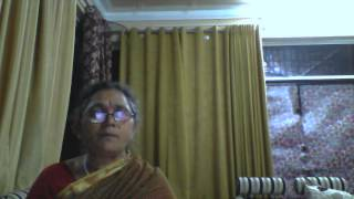desh bhakti geet (andala pavurama)