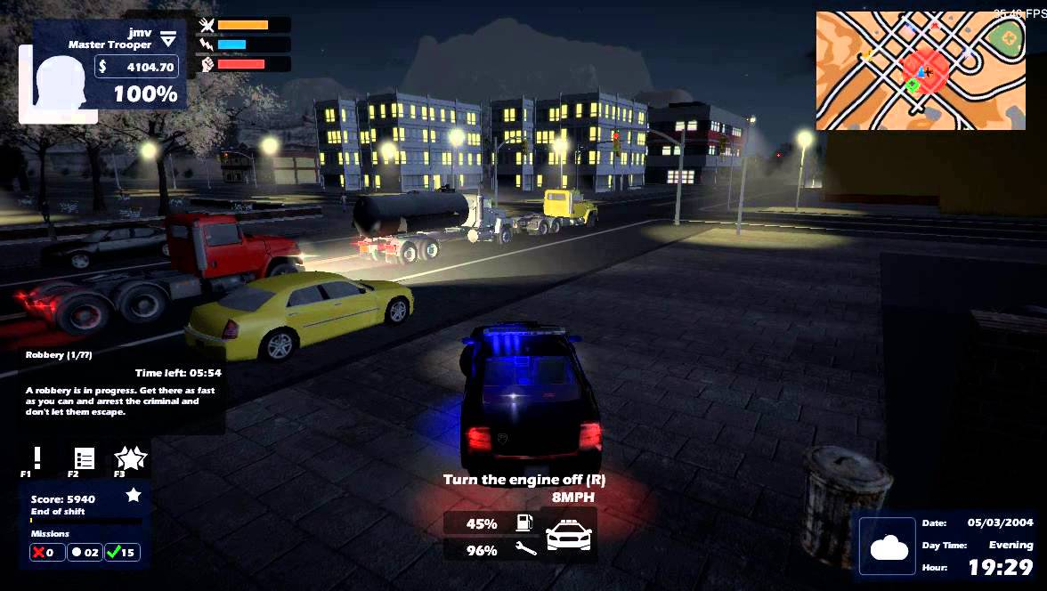 Next Car Game Mods Download