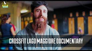 Crossfit Lago Maggiore Documentary