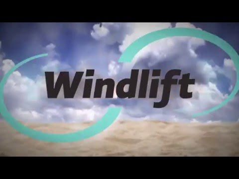 Windlift: Airborne Energy Systems
