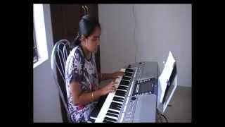 Bholi Si Surat - Instrumental