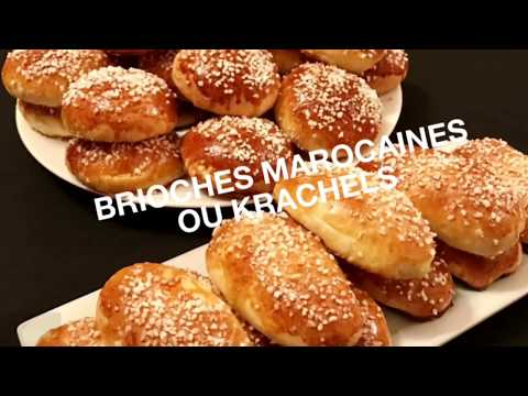 brioches-marocaines-ou-krachels-extra-aérées-,-moelleuses-et-fondantes-au-nutella